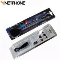 China Wireless walkie talkie with bluetooth headset for motorcycle helmet - V1-1 on sale