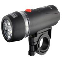 Buy cheap bike front light SQ-BTY04 product
