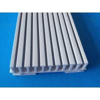 Buy cheap PVC Film Groove product