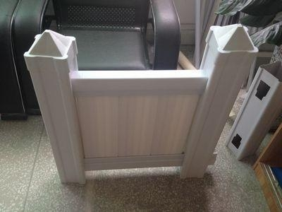 Quality PVC Guard for sale