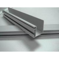 Buy cheap PP Rail product