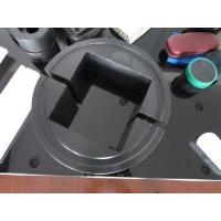 Buy cheap UHMW-PE Profiles product