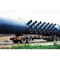 Buy cheap Pressure Vessels The carbonization tower product