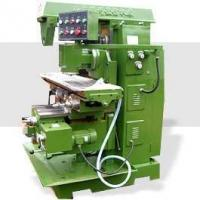 Buy cheap Milling Machine from wholesalers
