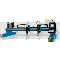 Buy cheap CNC Gantry Type Digital Control Cutter from wholesalers
