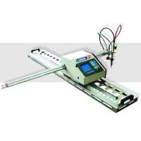 Buy cheap CNC Gantry Type Plasma Cutting Machine from wholesalers