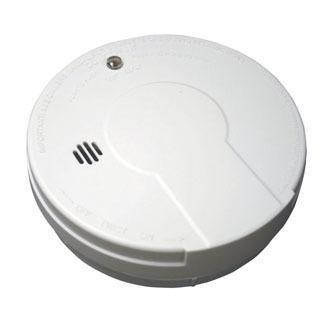 kidde firex p9050 battery photoelectric smoke detector clearance of gales. Black Bedroom Furniture Sets. Home Design Ideas