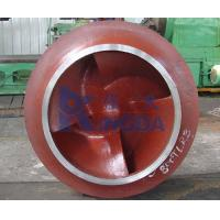 Buy cheap OEM Parts Impeller product