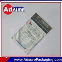 Buy cheap Adsure Tamper Evident Bags product