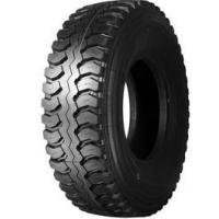 Buy cheap TBR Tires 806 product