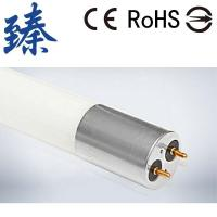 Buy cheap LEDHigh gauge glass tube(GLT-H10W) product