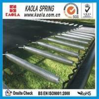 Buy cheap Wire forming spring 07 product