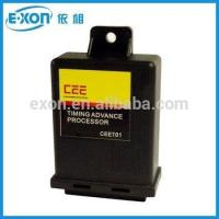 Buy cheap CNG Timing Advance Processor AEB510/STAP100 product