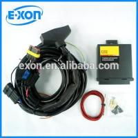 Buy cheap Timing Advancer AEB518 CNG LPG Timing Advancer product