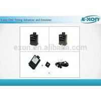 Buy cheap E-XON Timing Advancer and Emulator CNG kits CNG Reducer Sequential Conversion product