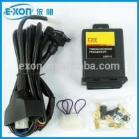 Buy cheap CNG Timing Advance Processor AEB510/STAP100 For Car Fuel System product
