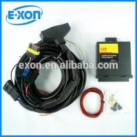 Buy cheap Timing Advancer AEB516, CNG LPG Timing Advancer product