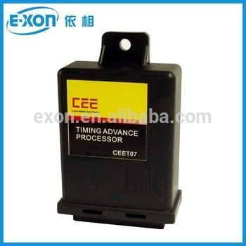 Quality CNG LPG Timing advancer AEB510N/STAP300 for sale