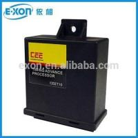 Buy cheap E-XON CNG LPG Timing Advancer For Fuel System product