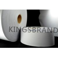 Buy cheap hot melt binding tape product