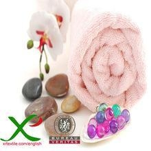 Quality High Quality Microfiber Cleaning Towel for Children for sale