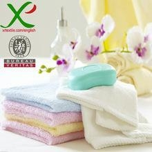 Quality Hot Sale High Quality Microfiber Cleaning Face Towel for sale