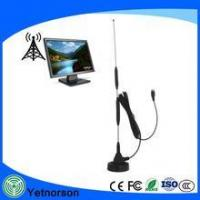 Buy cheap digital tv antenna 470 862MHz best indoor hd tv antenna with high gain and stable signal product