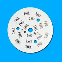 Buy cheap 18 lamps board product