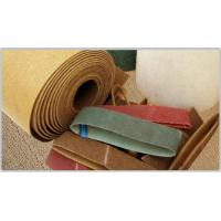 Buy cheap Nylon sanding belt fabric roll/Surface conditioning product