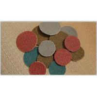 Buy cheap sanding disc product