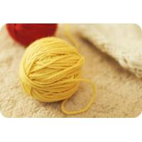 Wool Yarns Product ID: 5001