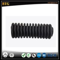 Buy cheap Factory Made Neoprene Rubber Bellows product