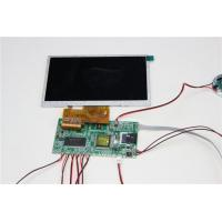 Buy cheap Tft LCD Module product