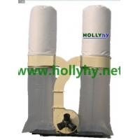 YJL300S-5 Binocular Dust Collector