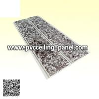 Buy cheap Covering panels for ceiling and wall product