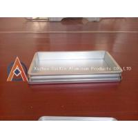 Buy cheap 7.5kg Aluminum frozen mold(With cover) product