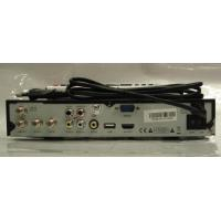 China Satellite Receiver AZAMERICA S810B wholesale