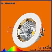 China LED Ceiling Light TD-TH-15-G wholesale