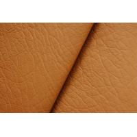 Buy cheap Sofa PU Leather Number: DYA03 product