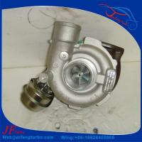China Cheap turbos for sale 710415-5003S BMW engine M57D on sale