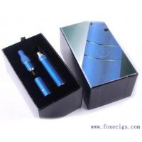 Buy cheap Ago/Dry Herb Ecigs product