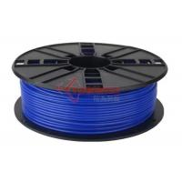 Buy cheap 3mm HIPS Filament Blue Model:TW-HIPS300BE product