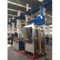 Buy cheap 5kg 10kg Ruminant nutrition lick block hydraulic tablet press machine product