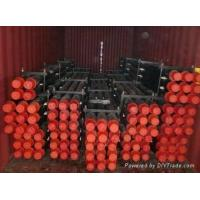 China Drill String API 5DP DRILL PIPE on sale