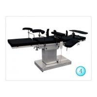 ME-32 Electrically operated surgery table