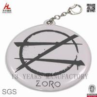 China new 2014 cool hanging car card holder wholesale