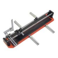 Buy cheap Tile cutters product
