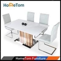 hideaway dining set sale search