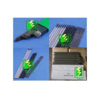 Buy cheap stainless steel electrode product