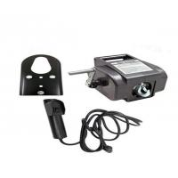 Buy cheap portable electric car winch product